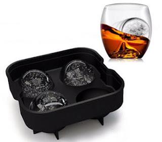 форма для льда для виски, как приготовить лед для виски