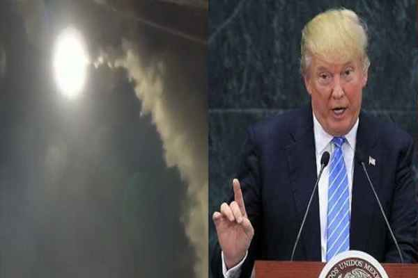 donald-trump-big-action-us-fired-59-cruise-missile-on-syria