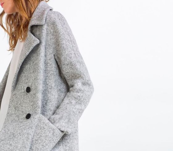 fall winter coat guide