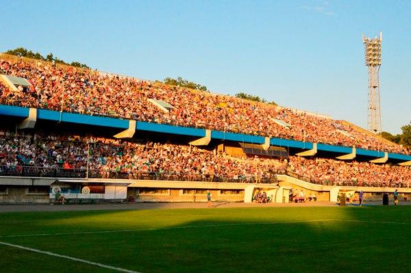 """Результат пошуку зображень за запитом """"футбол рух івано-франківськ"""""""