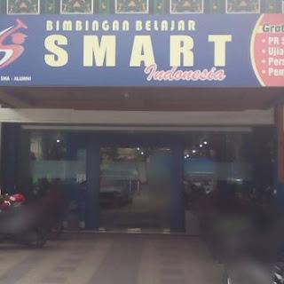LOKER Staff Pengajar BIMBEL SMART INDONESIA PADANG DESEMBER 2018