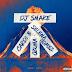 Descargar: DJ Snake Ft. Ozuna, Selena Gomez Y Cardi B - Taki Taki