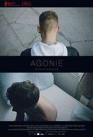 Watch Agonie Online Free 2016 Putlocker