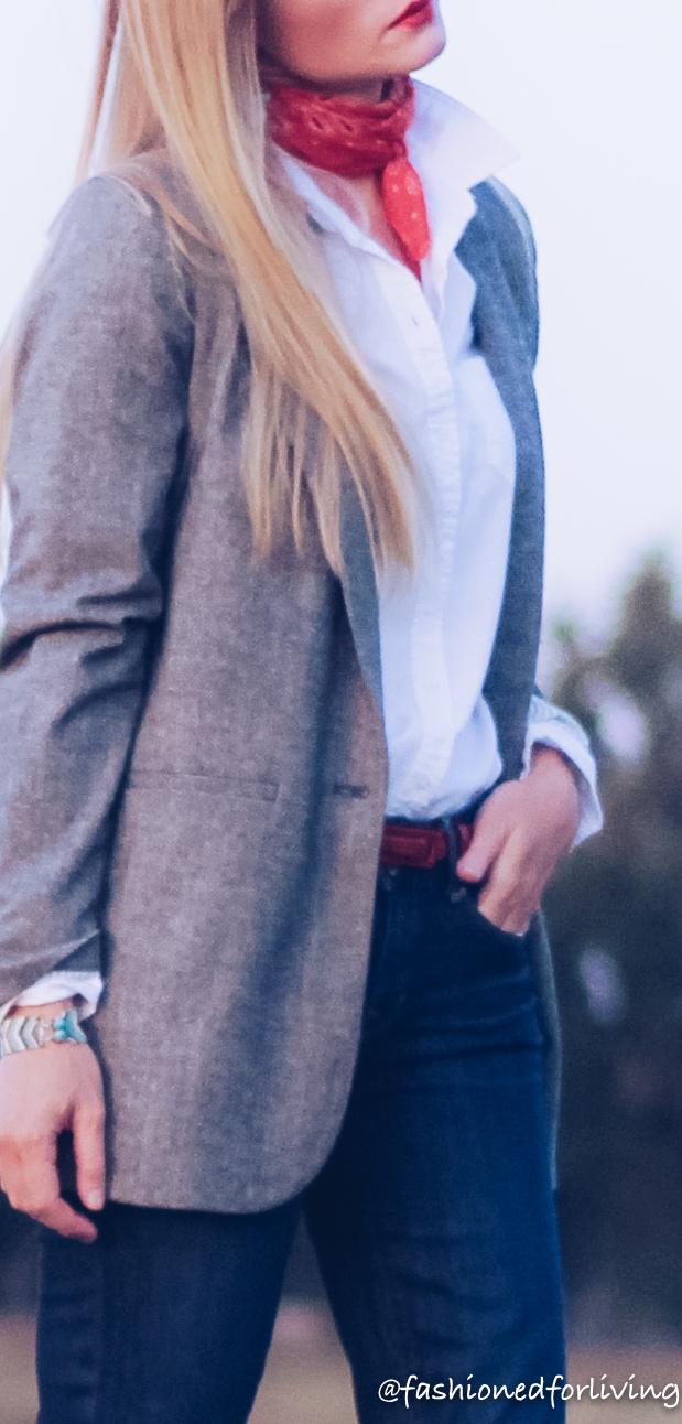 Gap Tall Womens Jeans