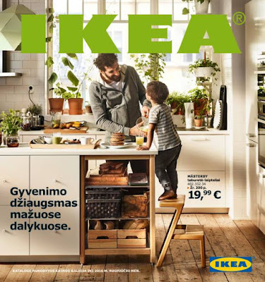 http://onlinecatalogue.ikea.com/LT/lt/IKEA_Catalogue/