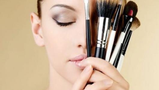 Resenhas de maquiagens - lançamentos em beleza