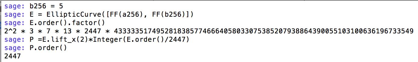 Critical vulnerability in JSON Web Encryption (JWE) - RFC 7516