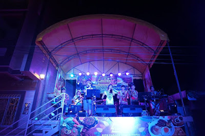 Pahiyas 2016