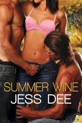 https://www.goodreads.com/book/show/20609421-summer-wine