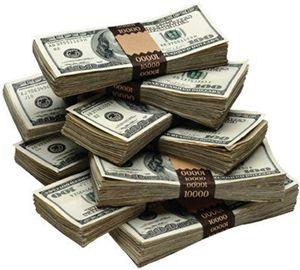 găsiți bani repede Venituri din afaceri pe internet