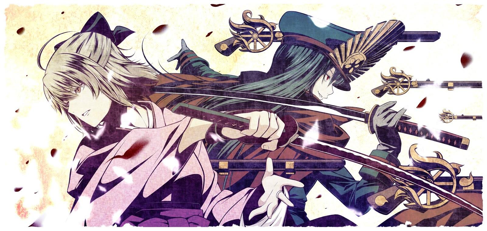 Fate AowVN%2B%2528107%2529 - [ Hình Nền ] Anime Fate/GrandOrder tuyệt đẹp Full HD | Wallpaper