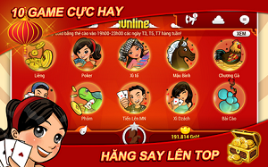 iOnline 304 - Tải game iOnline 304 miễn phí