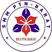 Kelompok Program Studi dan Jumlah Pilihan Pendaftaran SMMPTN Barat 2018/2019