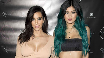 kim-kardashian-proud-of-kylie-jenner
