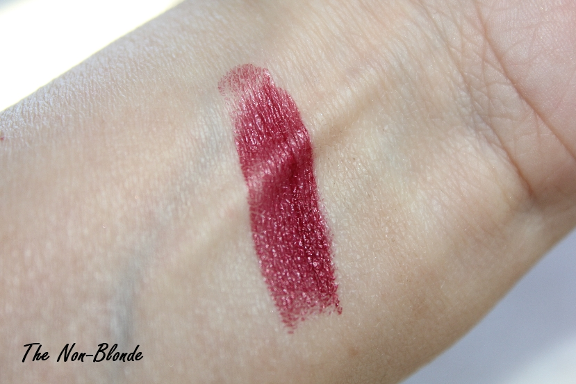 Diorific True Color Lipstick  by Dior #14