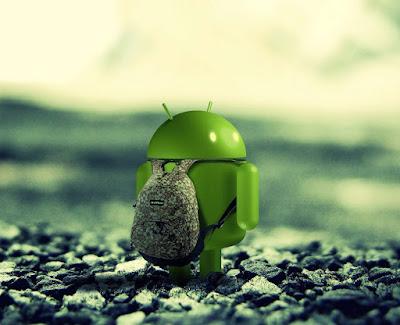 Descargar fondos 3D para celular:
