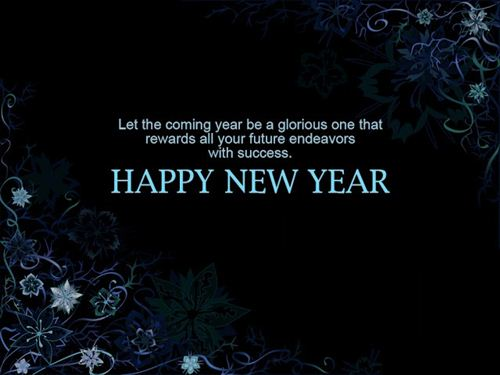 HD-Images-happy-new-years-wishes-quotes