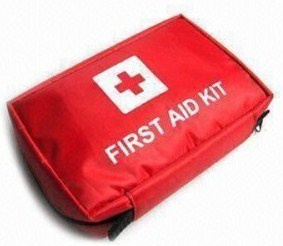 Why Is It Important To Know First Aid At Work