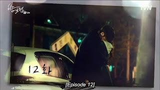 SINOPSIS DRAMA KOREA Cheese In The Trap Episode 12 Part 1