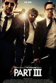 فيلم The Hangover Part III 2013 مترجم