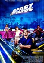 fast and furious 2 online subtitrat