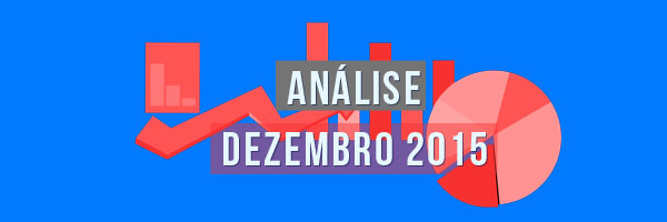 http://www.ipcpatos.com.br/2016/04/analise-dezembro-2015.html