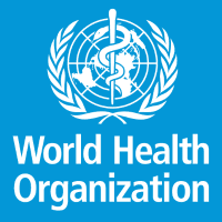 Would Health  Organization
