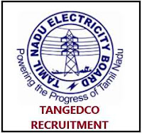 TANGEDCO RECRUITMENT 2019 for 5000 Gangman Posts