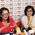 Nombramiento de Doris Candila, un insulto a la ciudadanía: Silvia López
