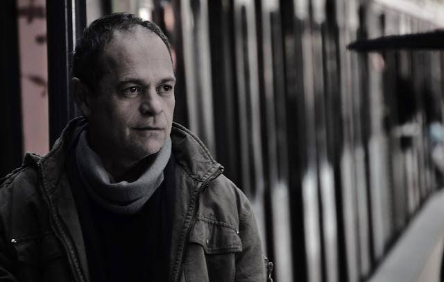 Πρακτικό εργαστήριο της δράσης Διάλογοι με το σκηνοθέτη Κώστα Φιλίππογλου στο Ναύπλιο