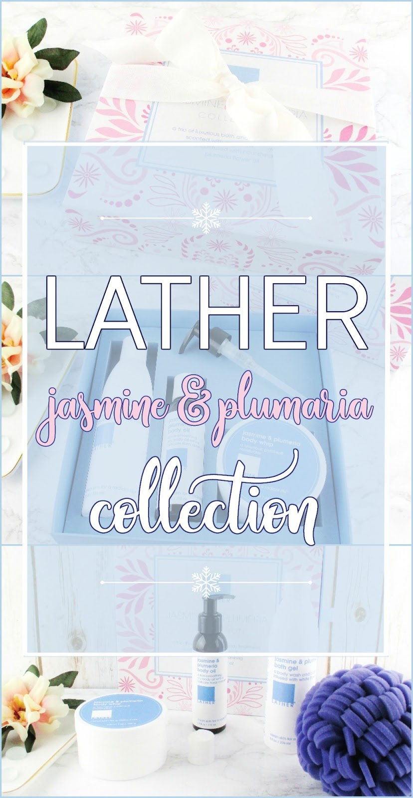 lather-jasmine-and-plumeria-collection