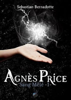 http://lesreinesdelanuit.blogspot.be/2016/04/agnes-price-t1-sang-mele-de-sebastian.html