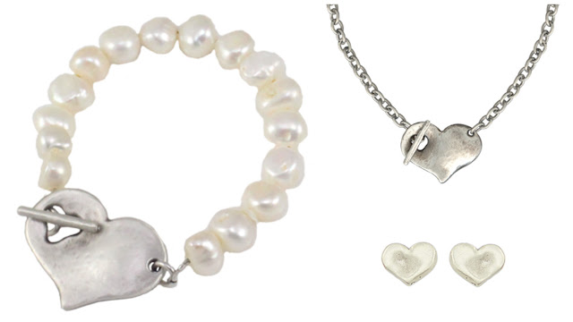 Danon jewellery at https://www.whatlizzyloves.com/shop/