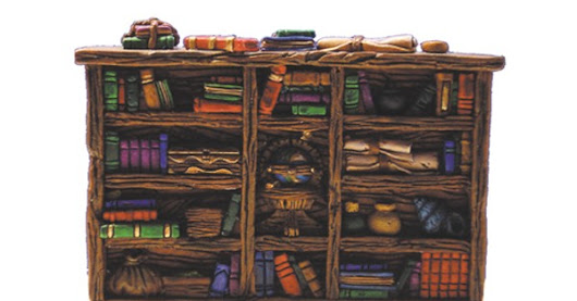 Proxy Mobilier HeroQuest (5)