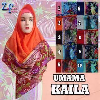 jilbab-segi-empat-umama-kaila-motif-terbaru