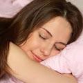 Arti Mimpi Bercint* dengan Istri atau Suami