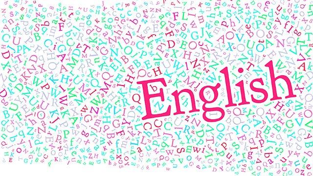 محادثة بالإنجليزي عن التسوق