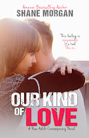 http://cbybookclub.blogspot.co.uk/2017/01/book-review-my-kind-of-love-by-shane.html