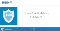 Emsisoft Anti-Malware 11.5.1.6247 Latest Full