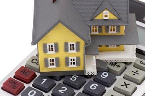 Tips Membeli Rumah dengan KPR
