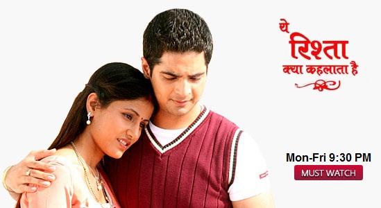 Watch Navya 11th April Episodes Online | Tvtvz Hindi Serials