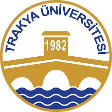 Trakya Üniversitesi 127 sözleşmeli personel alım ilanı