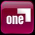 تردد  قناة الكأس الرياضية 1 اون لاين Al Kass Sports HD 1 Channel TV