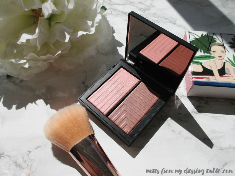 nars-dual-intensity-blush-liberation-2