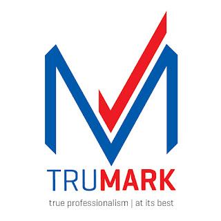 Job Opportunity at Trumark, Business Sales Advisor