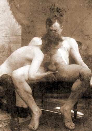 Speaking, did vintage victorian erotic were