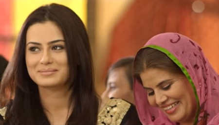 Sochdi Tan Honi New Music Video Happy Raikoti Latest Punjabi Song 2016
