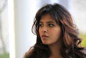 Anjali Chitranghada Stills-thumbnail-11