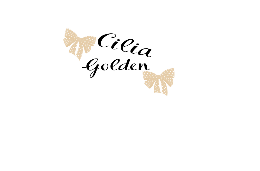 Cilia Golden