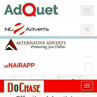 Top High Paying Ad Networks In Nigeria For Bloggers